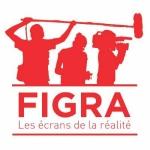 MrFigra-Андроид