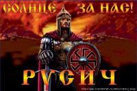 Алексей аватар